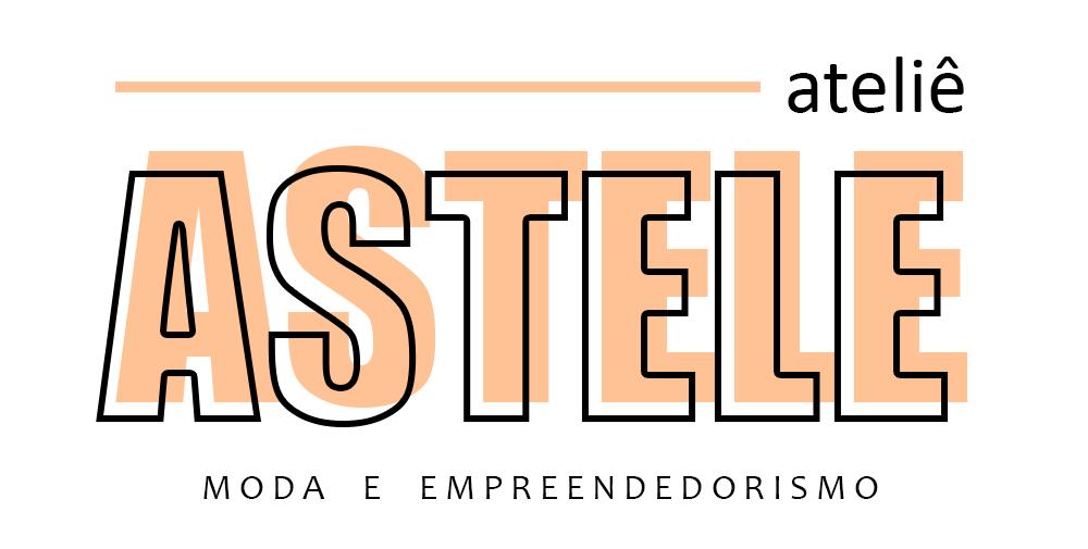Astele Ateliê
